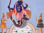Radha Krishna q031.jpg
