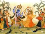 Radha Krishna q036.JPG