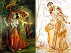 Radha Krishna q037.JPG
