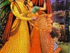 Radha Krishna q039.JPG