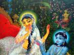 Radha Krishna q042.JPG
