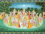 Radha Krishna ras lila.jpg