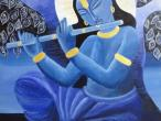Radha Krishna paintings 04.jpg