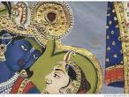 Radha Krishna paintings 14.jpg