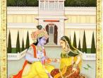 Radha Krishna paintings 18.jpg