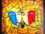 Radha Krishna paintings 21.jpg