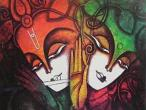 Radha Krishna paintings 27.jpg