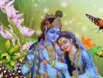 Radha Krishna paintings 31.jpg