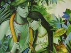 Radha Krishna paintings 32.jpg