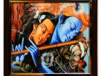 Radha Krishna paintings 33.jpg
