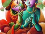 Radha Krishna paintings 34.jpg