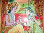 Radha Krishna paintings 35.jpg