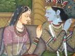 Radha Krishna paintings 36.jpg