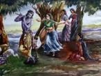 Radha Krishna paintings 38.jpg