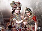 Radha Krishna paintings 47.jpg