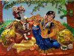 Radha Krishna paintings 48.jpg