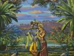 Radha Krishna paintings 50.jpg