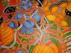 Radha Krishna paintings 51.jpg