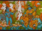 Radha Krishna paintings 58.jpg