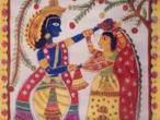 Radha Krishna paintings 65.jpg