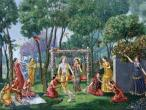 Radha Krishna paintings 66.jpg