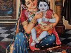 Radha Krishna paintings 67.jpg