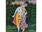 Radha Krishna paintings 68.jpg