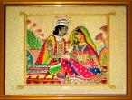 Radha Krishna paintings 70.jpg
