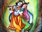 Radha Krishna paintings 72.jpg