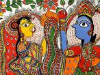 Radha Krishna paintings 74.jpg
