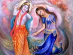 Radha Krishna paintings 75.jpg