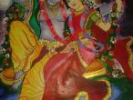 Radha Krishna paintings 78.jpg
