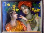 Radha Krishna paintings 79.jpg