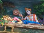 Radha Krishna paintings 81.jpg