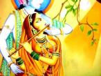 Radha Krishna paintings 82.jpg