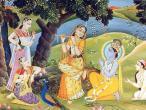 Radha Krishna q045.JPG