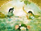 Radha Krishna q047.JPG