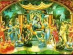 Radha Krishna q049.JPG