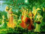 Radha Krishna q051.JPG