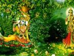 Radha Krishna q052.JPG