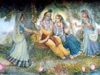 Radha Krishna q053.JPG