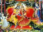 Radha Krishna q054.jpg