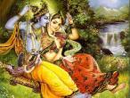 Radha Krishna q056.JPG