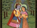 Radha Krishna q060.jpg
