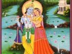 Radha Krishna q061.jpg