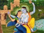 Radha Krishna q064.jpg