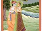 Radha Krishna q068.jpg