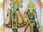 Radha Krishna q069.jpg