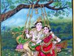 Radha Krishna q070.jpg