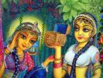 Radha Krishna q084.JPG